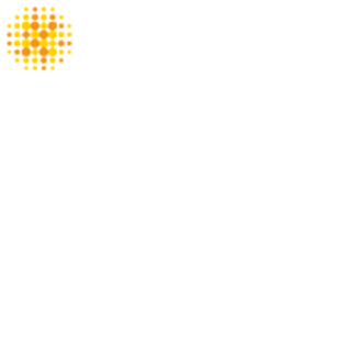 Xenonex is an ILM Approved Centre